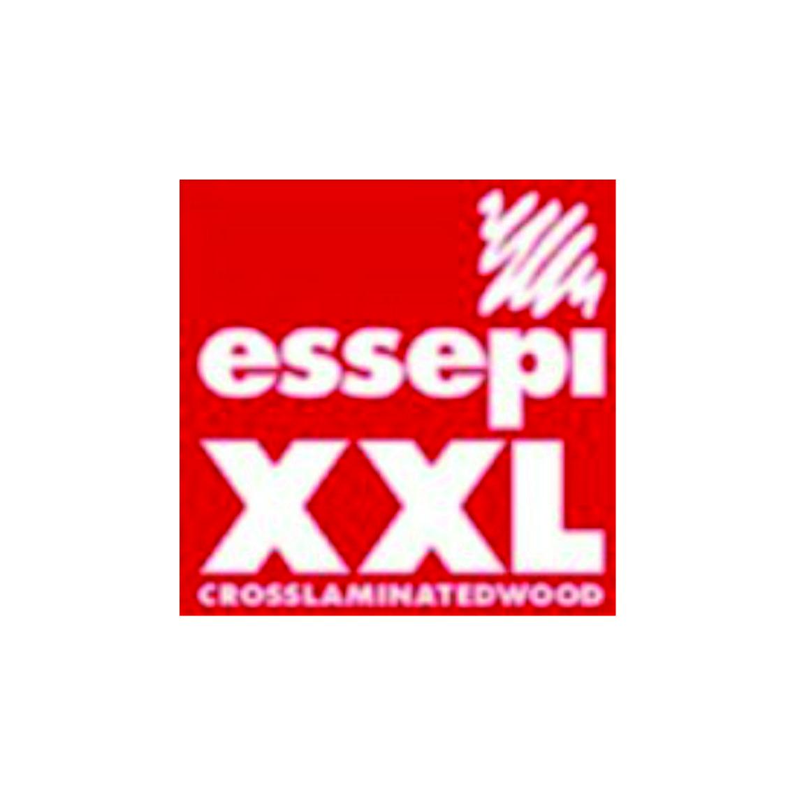 Essepi XXL