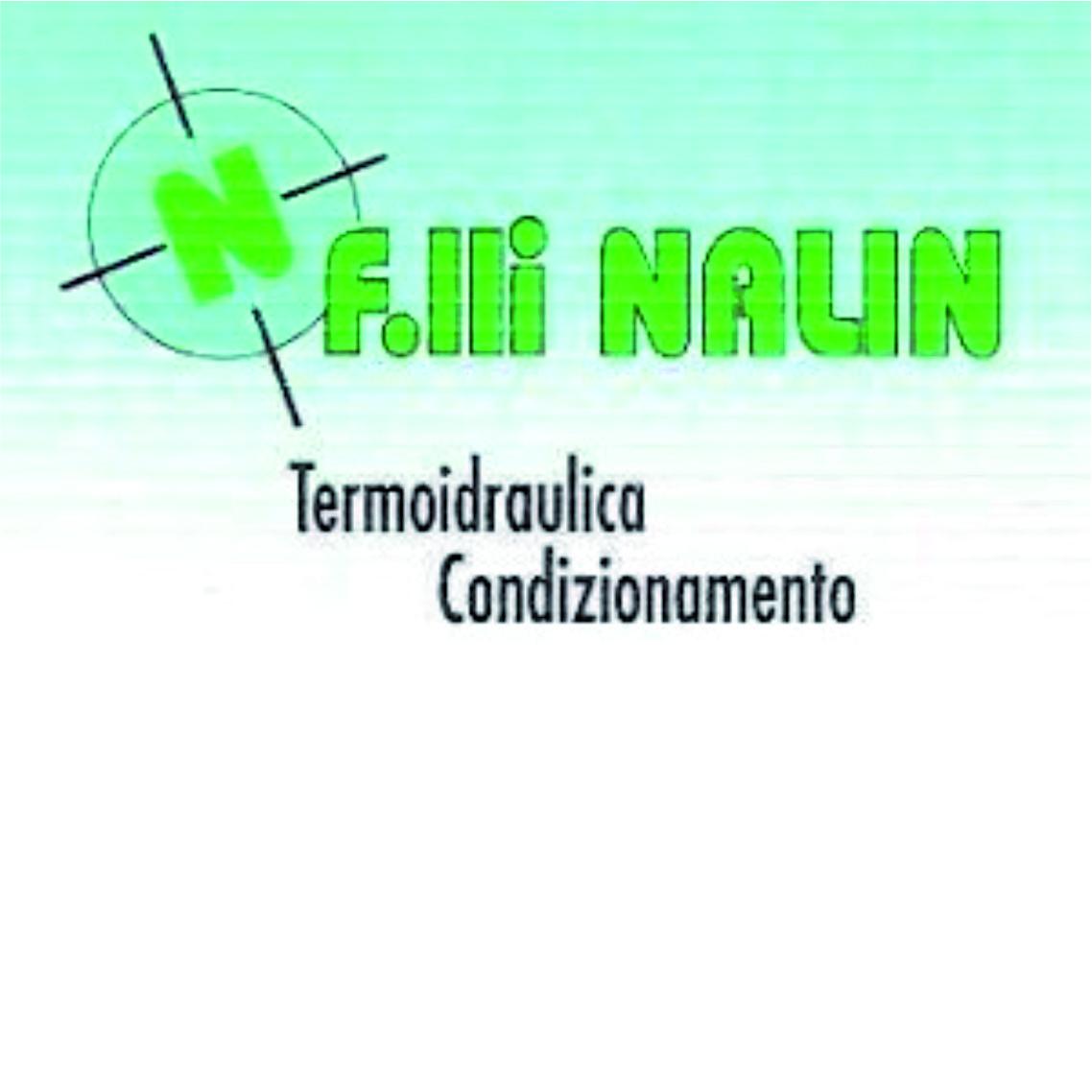 F.lli Nalin