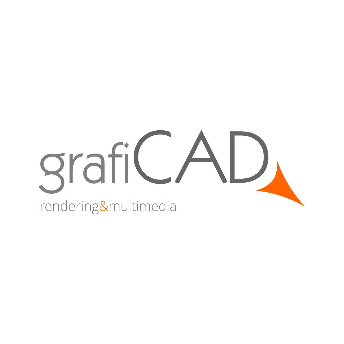 GrafiCAD